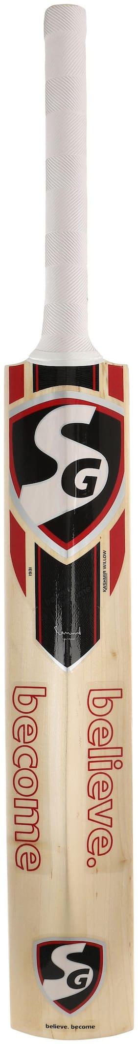 SG Boundary-Classic Bat Kashmir Willow Cricket Bats