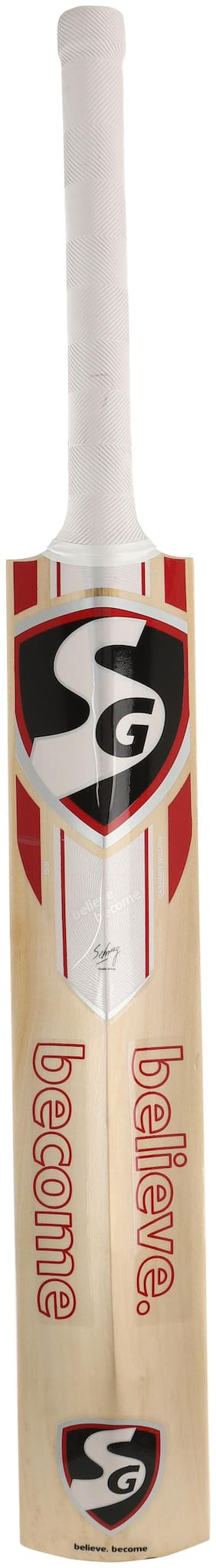 SG Boundary-Classic Bat Kashmir Willow Cricket Bats
