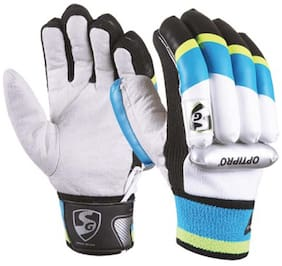 29146e746a3 Cricket Gloves Online - Buy Batting Gloves