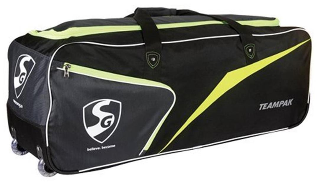 6dd1139e3a9f Home Sports   Health Cricket Bags.  https   assetscdn1.paytm.com images catalog product . SG Teampak Kit ...