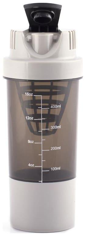 Shaker,protein shaker,gym shaker.protein gym shaker,protein bottle 500ml Shaker