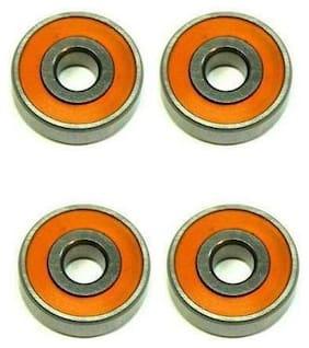 Shimano CERAMIC #7 Super Tune bearings CURADO 200BSF 201BSF 200D 200DHSV 201DHSV