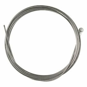 Shimano Dura-Ace Brake Cable 1600mm
