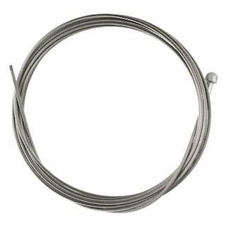 Shimano Dura-Ace Brake Cable 1600mm