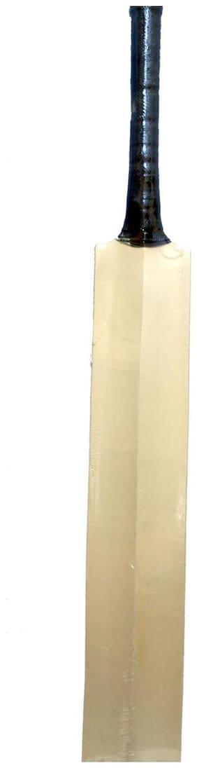 Shredded Prophysique Poplar cricket bat