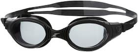 Shree Jee Premium Swimming Goggles