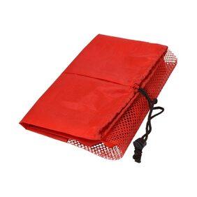 Skyfitness Yoga Mat Bag / Yoga Mat Cover - (Assorted)