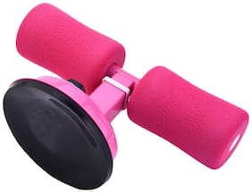 Solutions 24x7 best quality fitness exerciser for home gym exercise abdomen strength workout