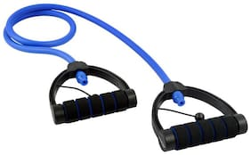 Solutions 24x7 Resistance toning Tube extra hard