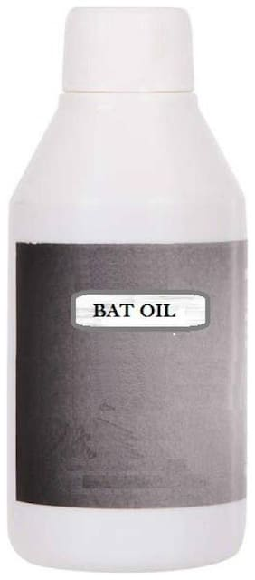 Solutions 24X7 Good quality cricket bat oil for protection, maintenance of bats