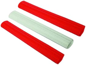 Solutions 24x7 cricket bat grips pack of 3