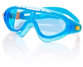 Speedo Unisex - Junior Rift Goggles