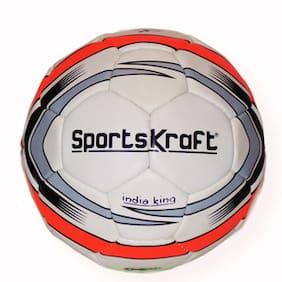 Sportskraft India King Football