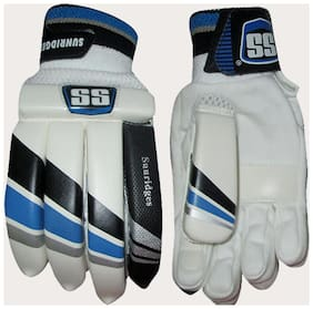 SS BATTING GLOVES COUNTYLITE - YOUTH RIGH HAND