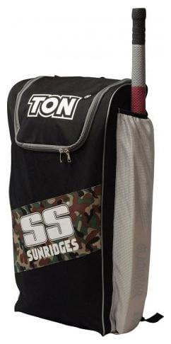SS L Size Cricket Kit Bag