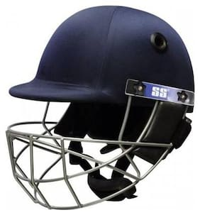 SS GLADIATOR CRICKET HELMET