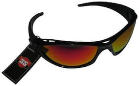 SS PROFESSIONAL SPORTS CRICKET GOGGLE