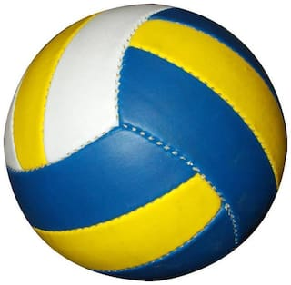 st gold kn volleyball