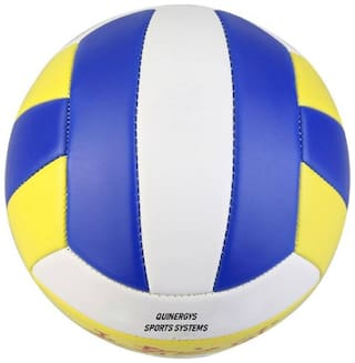st gold fh volleyball pack of 1