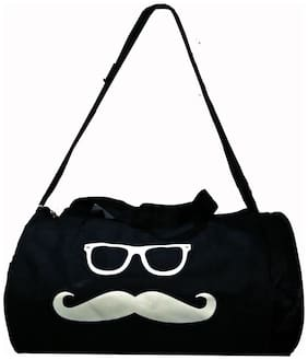 STAR X Designer Mustache and Shade Kit Bag