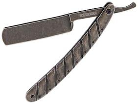 STONEWASHED RAZOR Camping knife