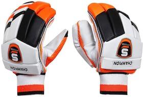 Strauss Champion Batting Gloves