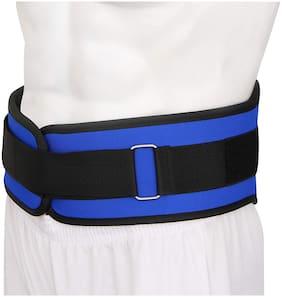 Strauss Gym Belt, 36 inch