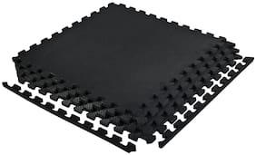 Strauss Puzzle Exercise Mat Interlocking Tiles