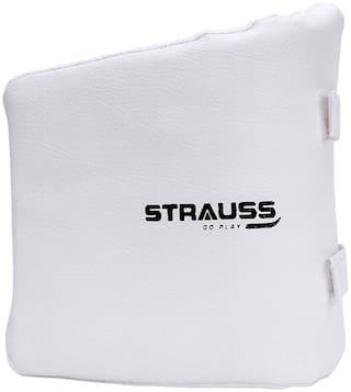 Strauss Super Lite Batting Chest Guard