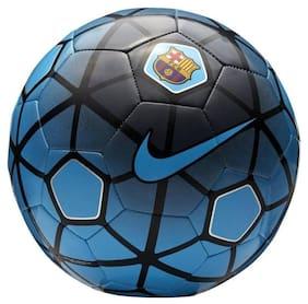Strike FCB Football