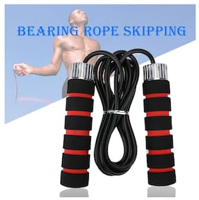 Sunrise Skipping Rope/ Fitness Accessories