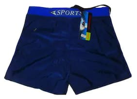 Swimming Costume Males (XL) - Assorted
