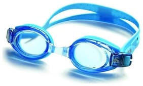 Swimming Goggles - Unisex