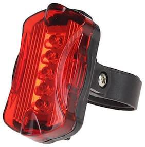 Tail Safety Warning 5 LED Safety Flashing Light (1pc.)