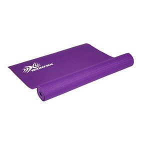 Technix Yoga Mat 3 mm-Purple