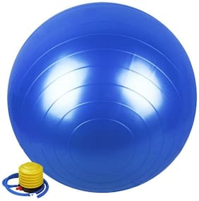 Tima Anti Burst Gym Ball 85cm