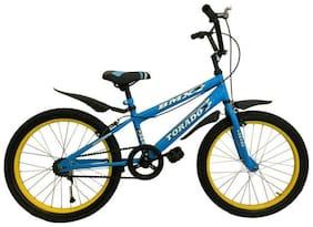 Torado Cycles 20TT Blue 50.8 cm(20) BMX bike Bicycle