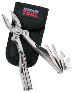 TOUGH TOOL Multi Tool