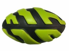 Toysmith Cyber Football-Assortment Ball
