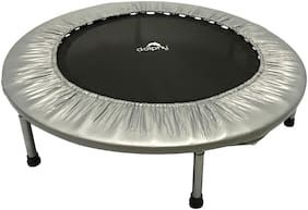 Trampoline for Kids - (40 inch)