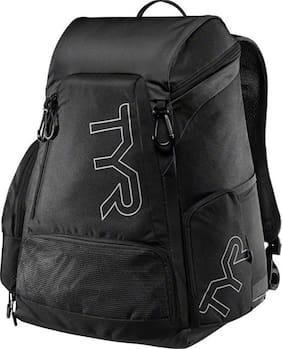 TYR Alliance 30L Backpack Black