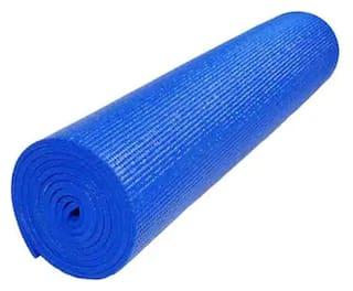 Universal Best Quality 4 mm Yoga Mat