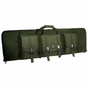 UTG PVC-RC34G Combat Web Gun Case