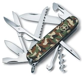 Victorinox Huntsman Swiss Army Knife (1.3713.94)