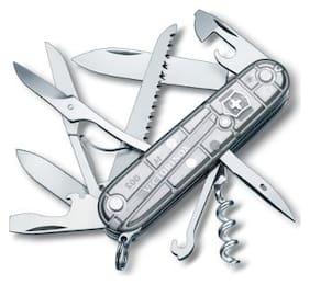 Victorinox Huntsman Swiss Army Knife (1.3713.T7)