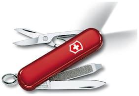 Victorinox Swiss Lite Swiss Army Knife (0.6228)