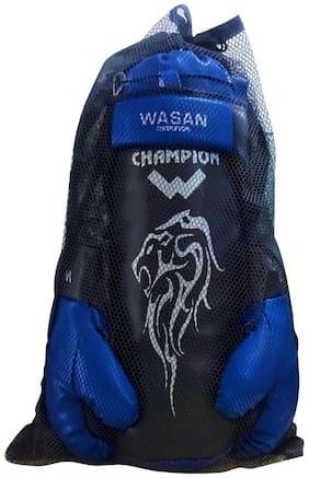 Wasan Boxing Kit/Set - 4-7 years kid