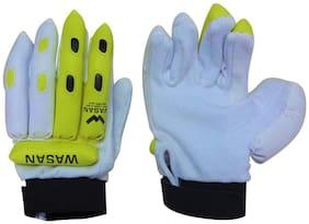 Wasan Cricket Batting Gloves Small Boy (7-10 Years)