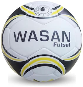 Wasan Futsal Ball Football Size 4