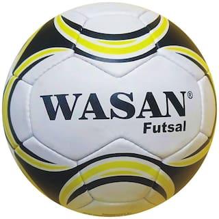 Wasan Futsal Ball Football Size 4